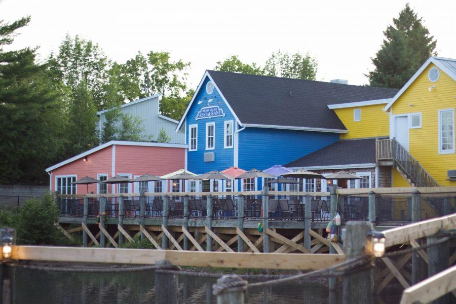 Doanh nghiệp tại tỉnh bang New Brunswick yêu cầu tăng cương nhập cư