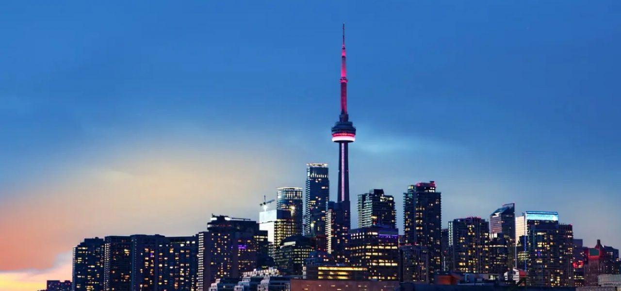 Chương trình đề cử tỉnh bang Ontario đã có những hướng dẫn mới dành cho nhánh express entry và