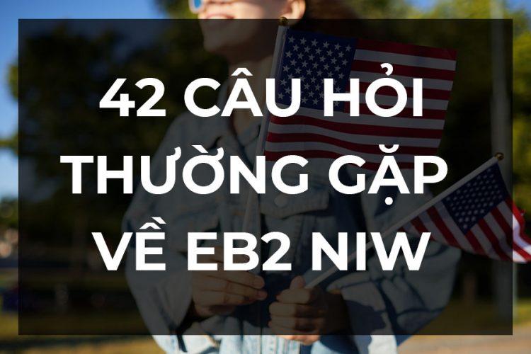 eb2 niw lnc global định cư mỹ