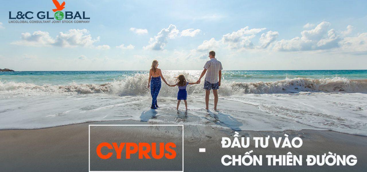 CYPRUS-AVATAR-WEB