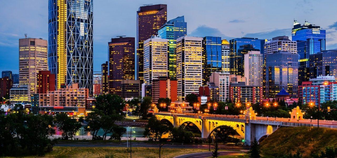 Calgary_82280131