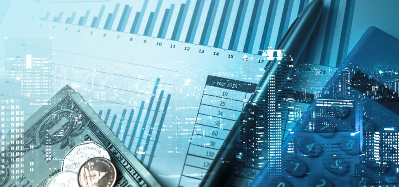 quản lý tài chính canada lnc global
