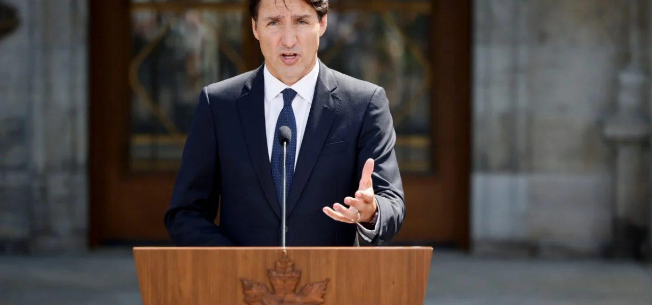Nếu đảng Tự do giành chiến thắng một lần nữa, chúng ta có thể mong đợi các chính sách nhập cư Canada tương tự