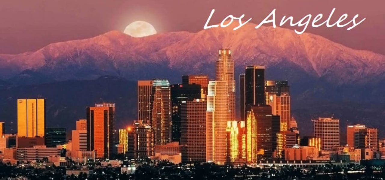 Los-Angeles-Header-7acb49