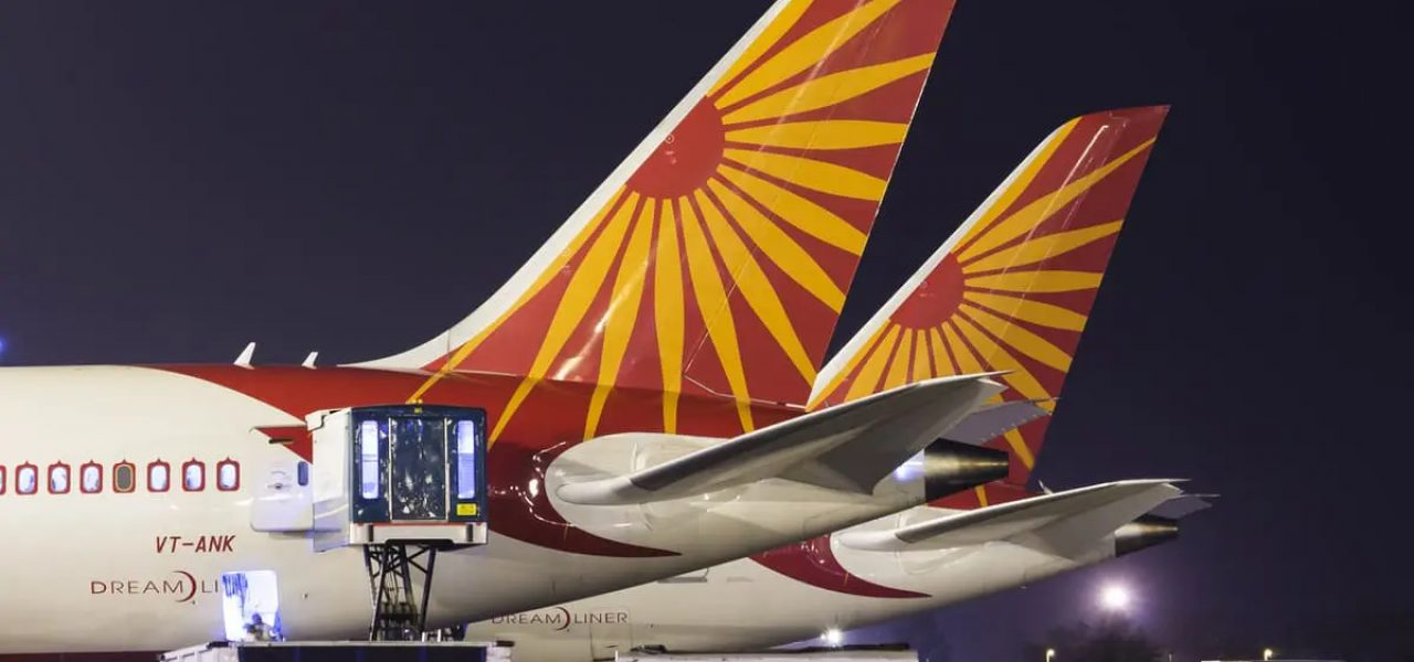 Cấm nhập cảnh vào Canada với du khách từ Ấn Độ