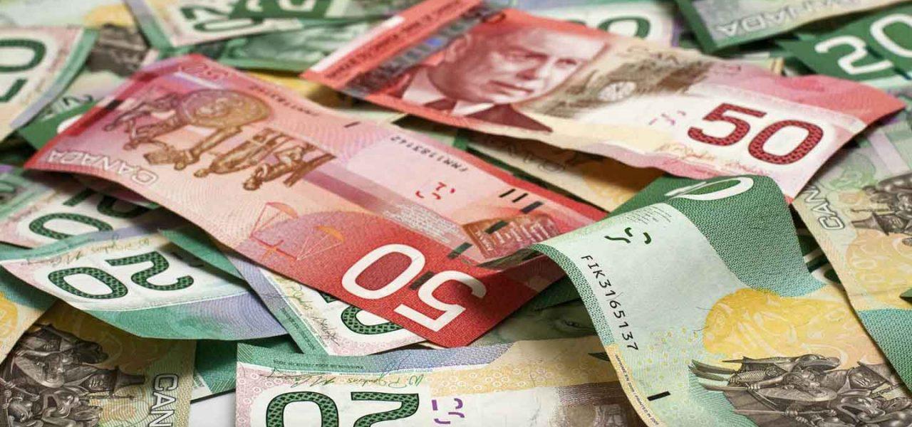 British Columbia Thuế thu nhập cá nhân