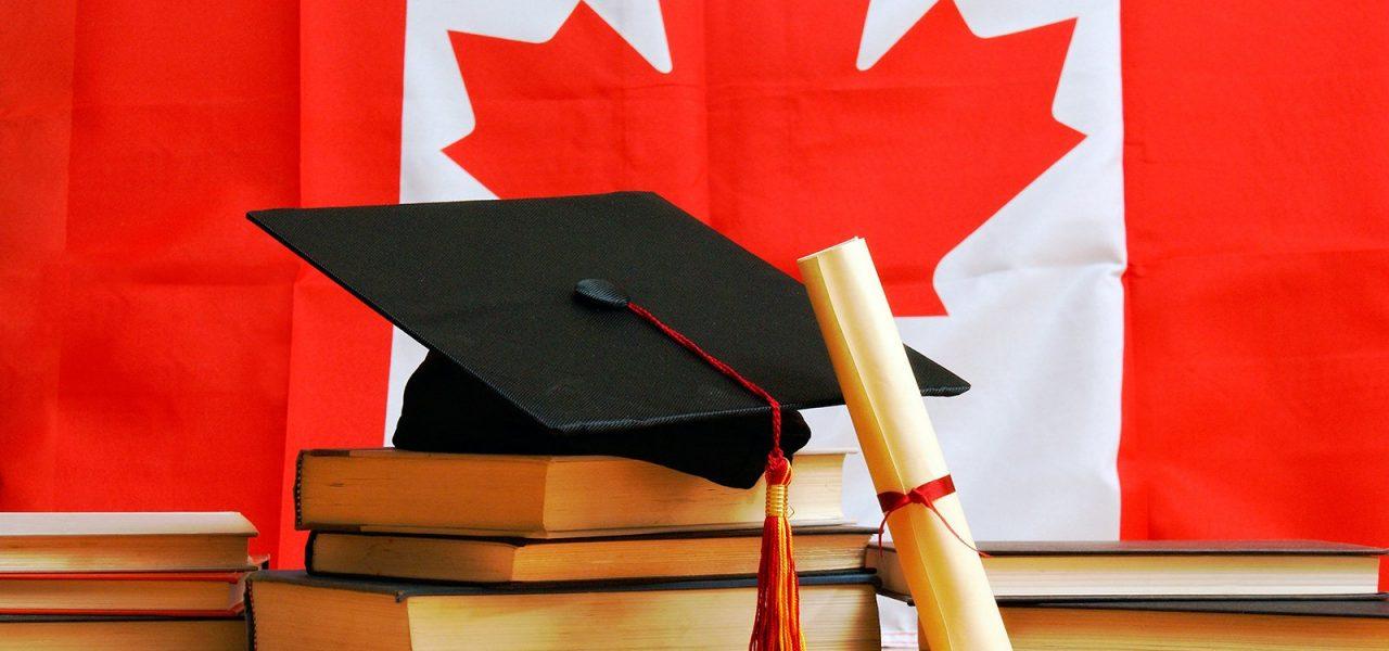 Giáo dục tại canada, ta cần biết điều gì