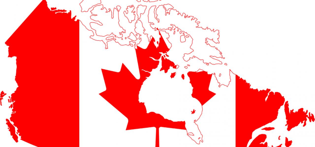 ban-do-canada-lnc-global