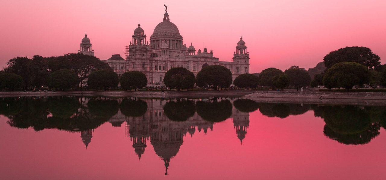 việc mở lại các chuyến bay từ Ấn Độ đến Canada chịu ảnh hưởng bởi nhiều yếu tố