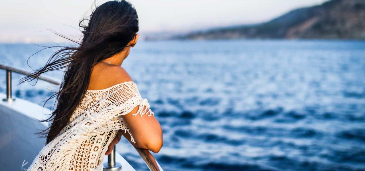 Chi phí làm visa du lịch Síp