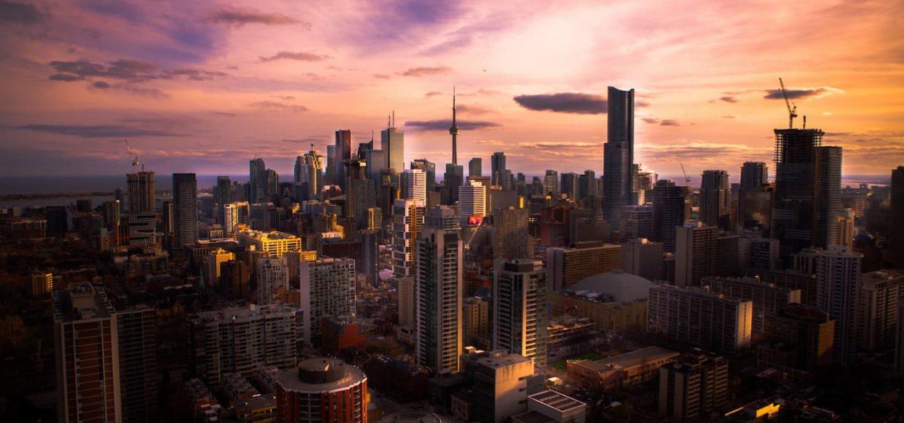 Canada đã mời 521 ứng viên Express Entry nộp đơn xin thường trú vào ngày 15/9