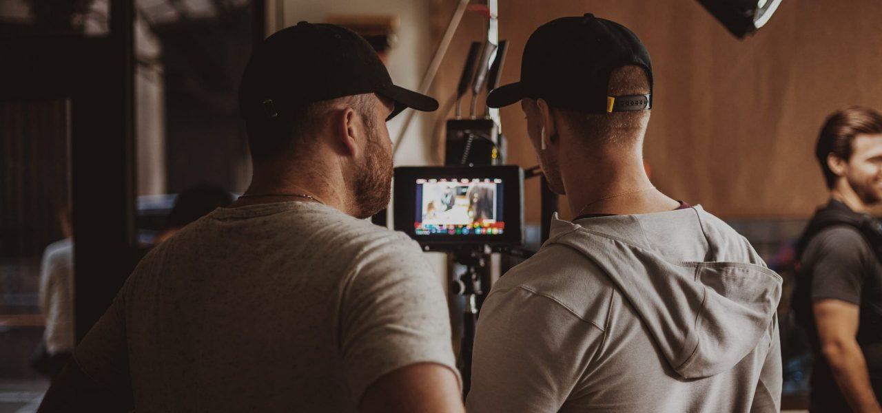 Lĩnh vực điện ảnh truyền hình mở ra nhiều cơ hội việc làm tại canada