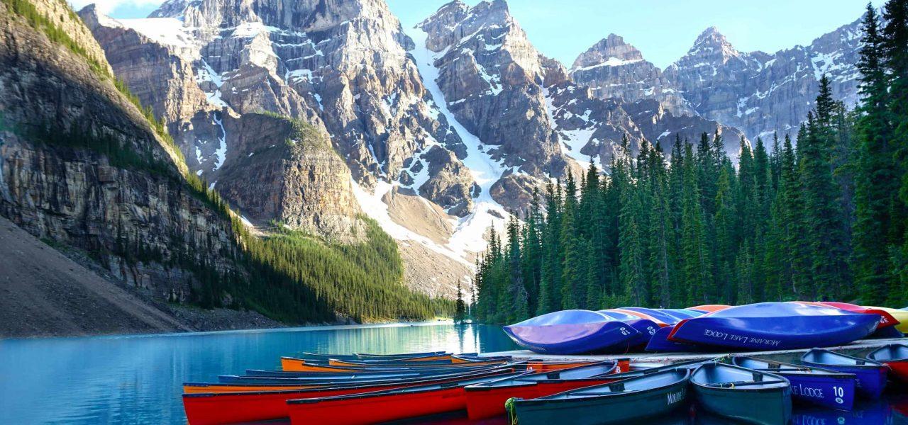 10 hoạt động phải trải nghiệm 1 lần nếu có dịp ghé đến tỉnh bang British Columbia