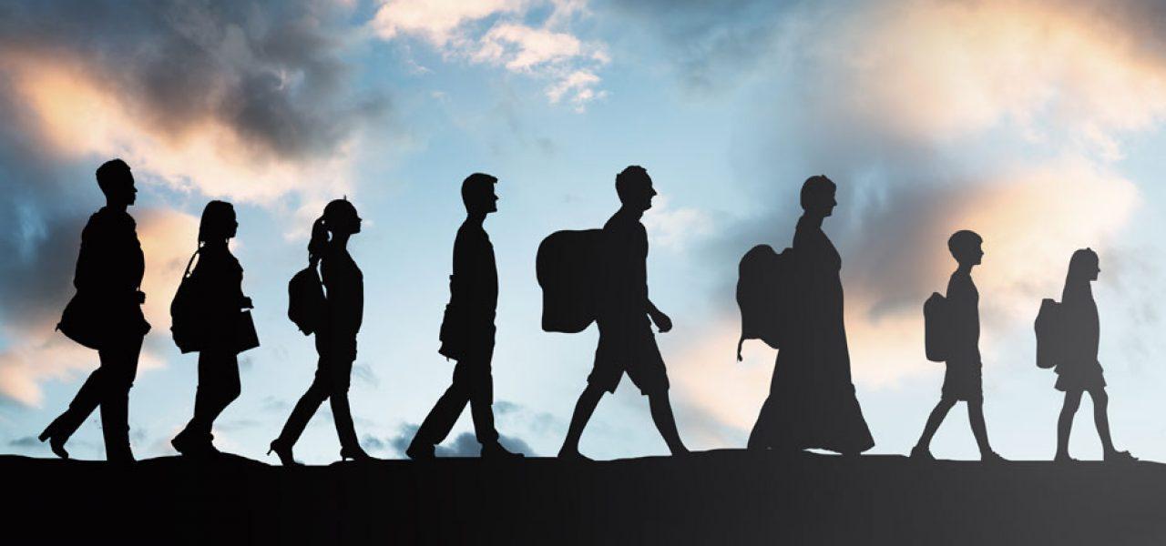 nhập cư canada lnc global