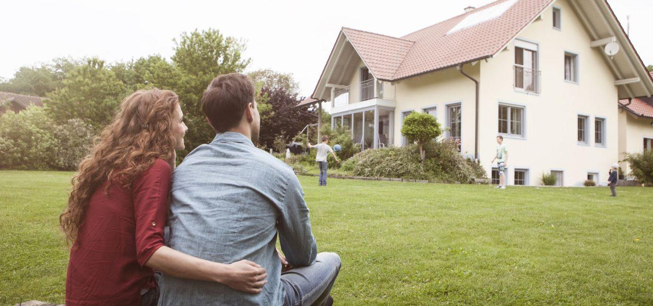 mua nhà tại canada lnc global