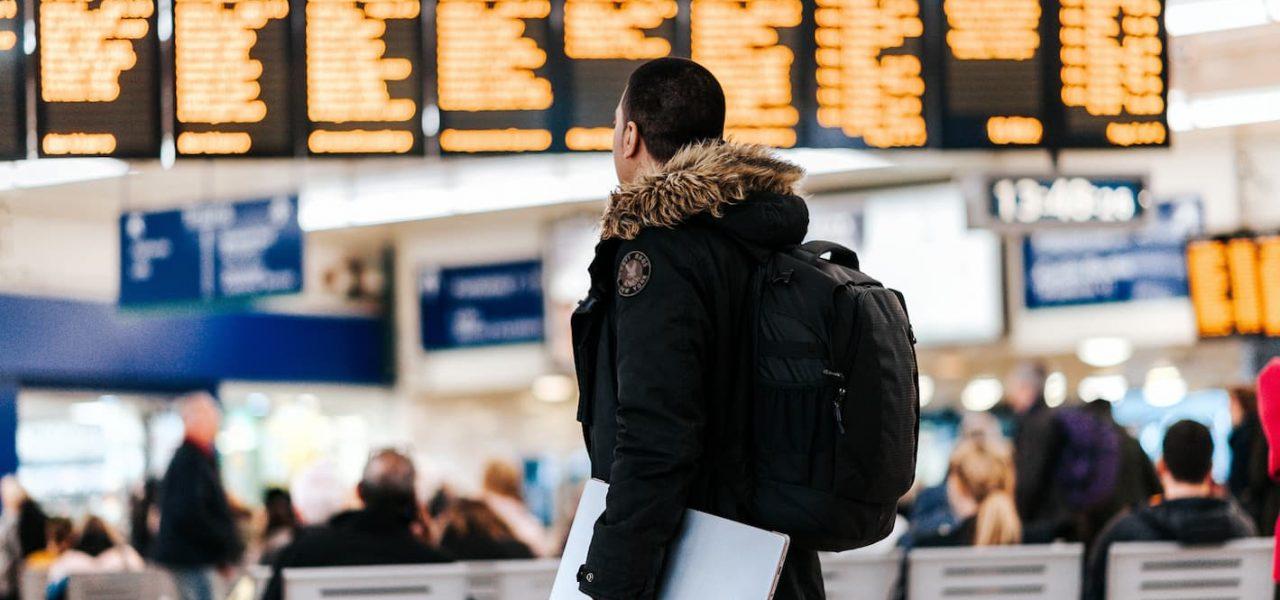 khả năng nhập cảnh Canada tùy thuộc vào loại lệnh trục xuất của bạn