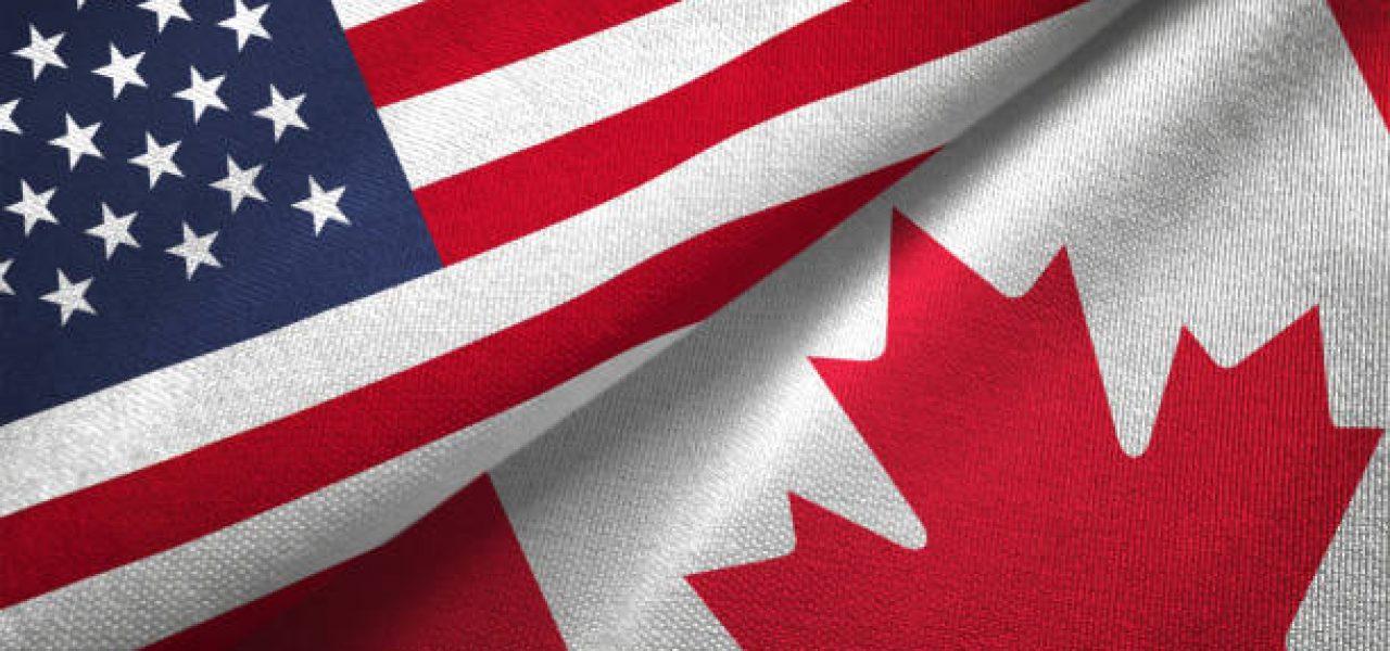 Khả năng nhập cảnh Canada nếu bị trục xuất khỏi Hoa Kì