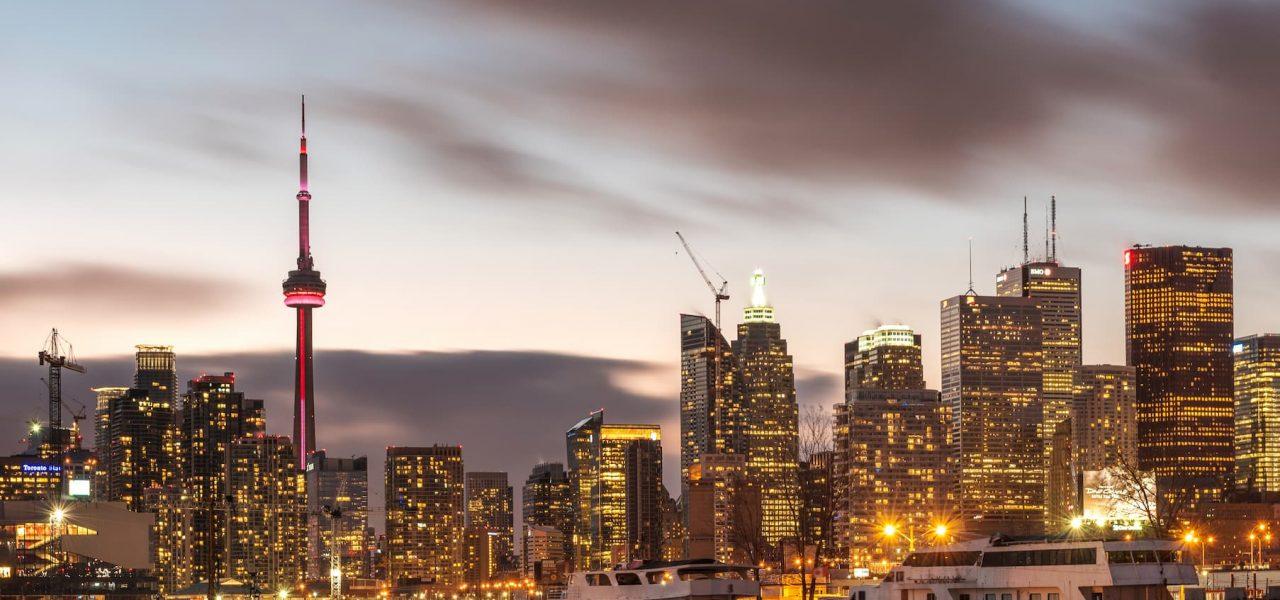 Nhập cư Canada tháng 8 ở mức cao