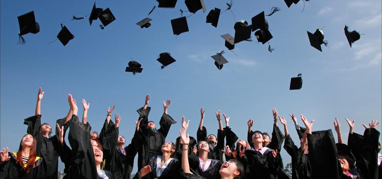 EEBC–International-Graduate-lnc-global