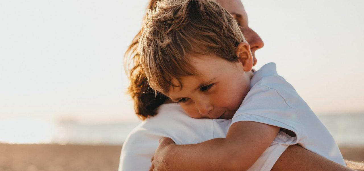 Tìm hiểu Quyền lợi trẻ em Canada - Chương trình