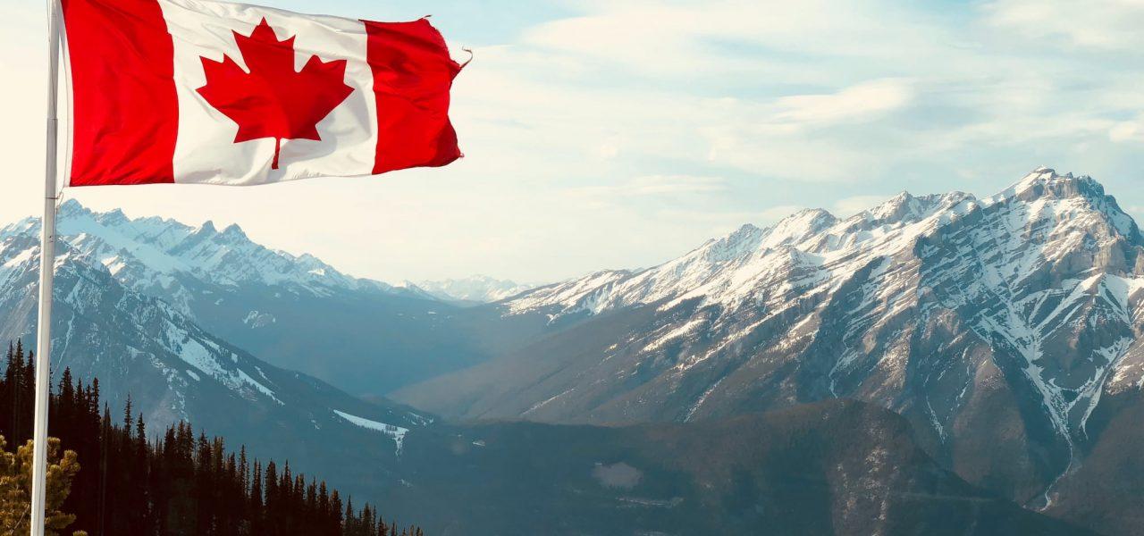 Theo dõi chương trình định cư Canada express entry vào tháng 7 này có những gì nổi bật
