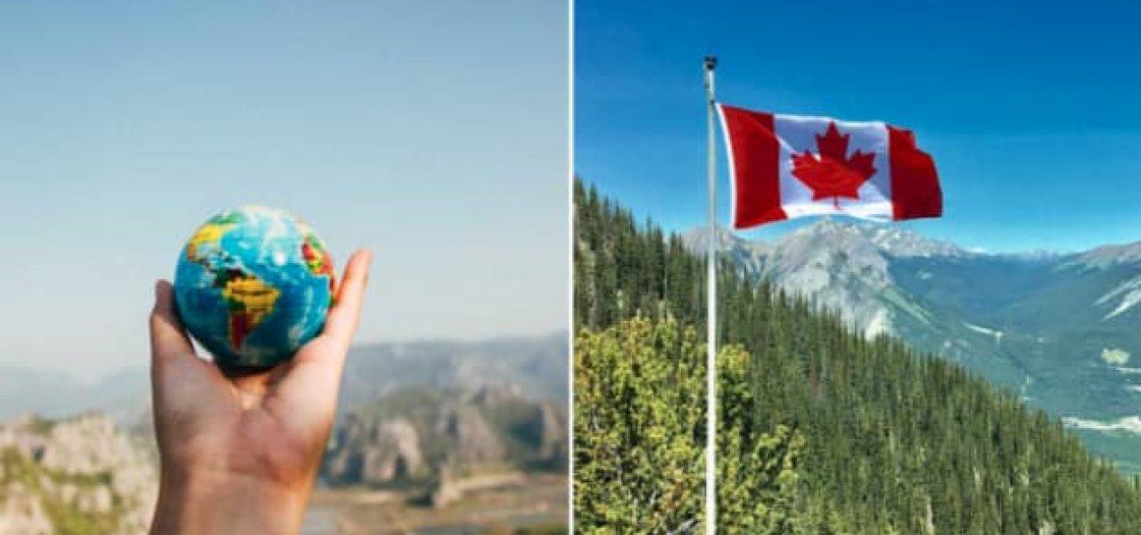 chính sách nhập cư canada lnc global