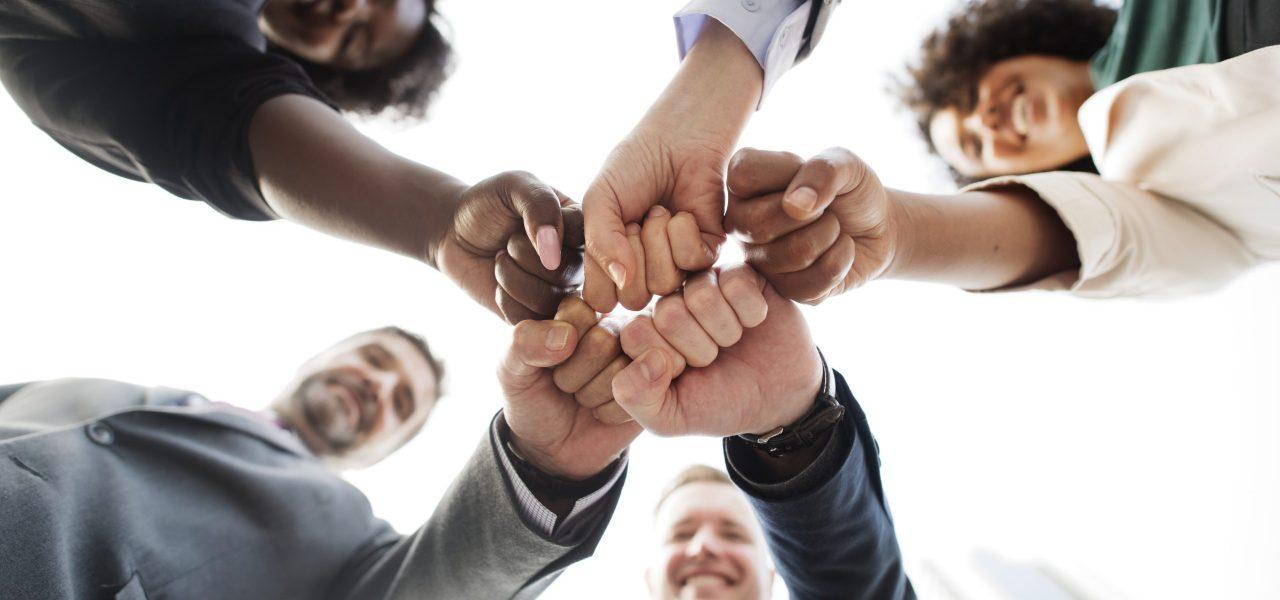 Cơ hội của chương trình nhập cư mới cho người lao động và sinh viên trong nước
