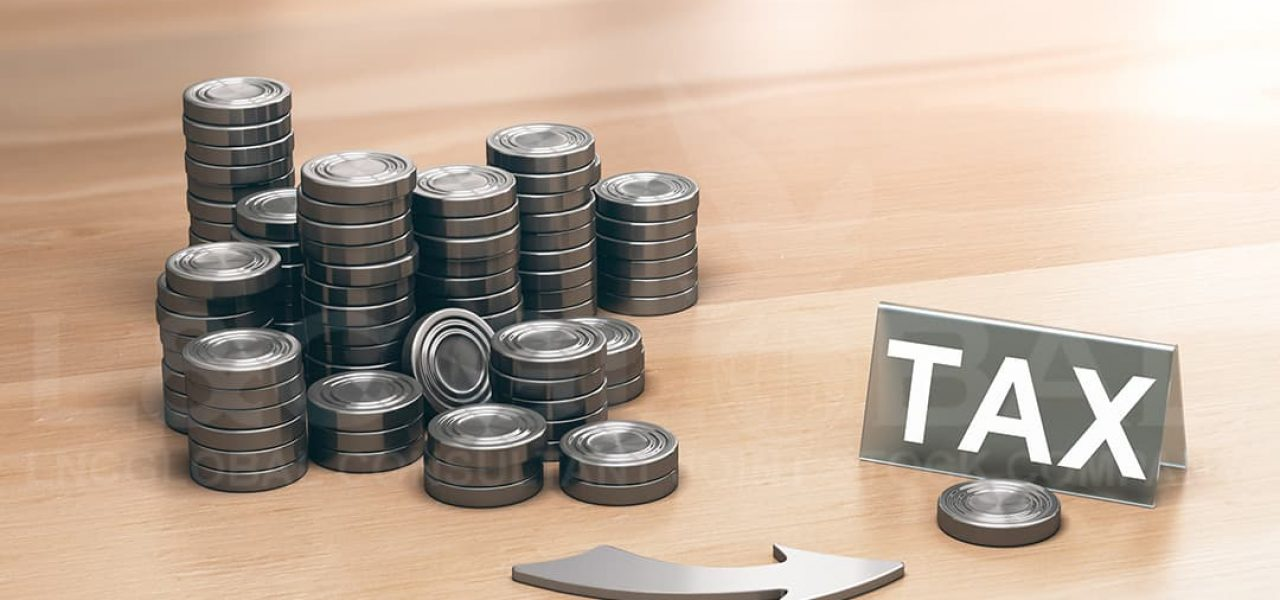 Chính sách hỗ trợ thuế thu nhập cho công dân Canada