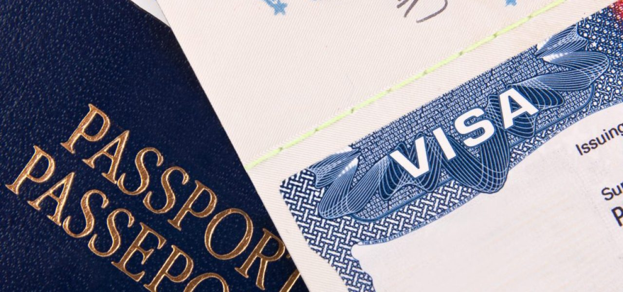 thi-thuc-visa-canada-lnc-global