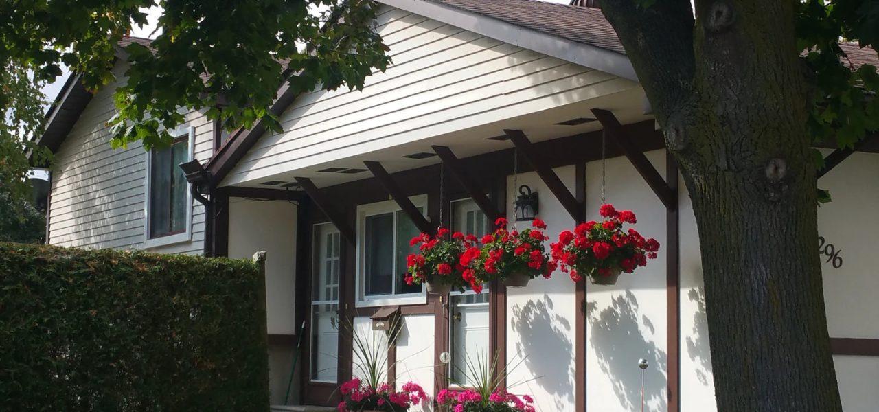 mẹo thuê nhà cần biết ở vancouver