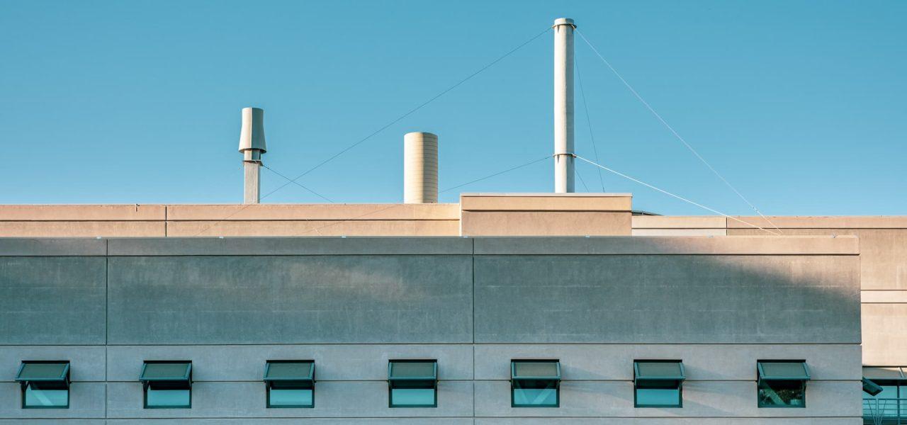 Tình hình Covid ở Canada: Quá ít thông tin về hệ thống thông gió
