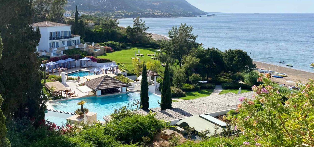 Du lịch Síp cần chuẩn bị những gì