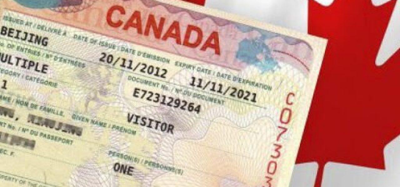 visa du lịch visa lao động lnc global canada