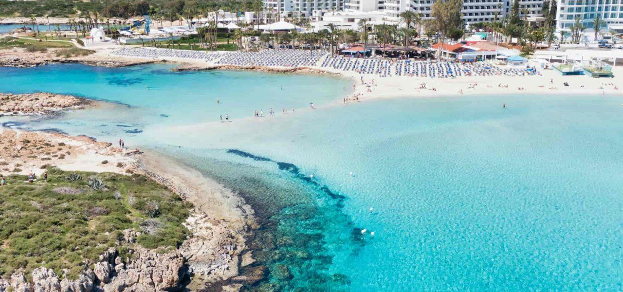 Xin visa du lịch Síp năm 2021