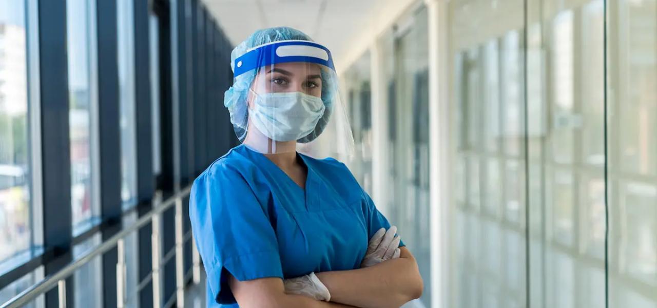 lộ trình nhập cư canada vị trí nhân viên y tế-y tá